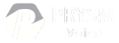 Prysm Voice Knowledgebase